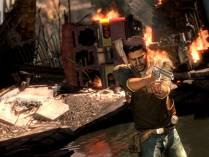 Saga Uncharted para PlayStation 3