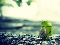 Wallpaper 3D Android