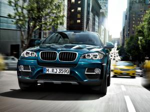 Wallpapers de coches BMW