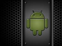 Wallpapers de Android