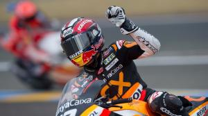Wallpapers de Marc Marquez