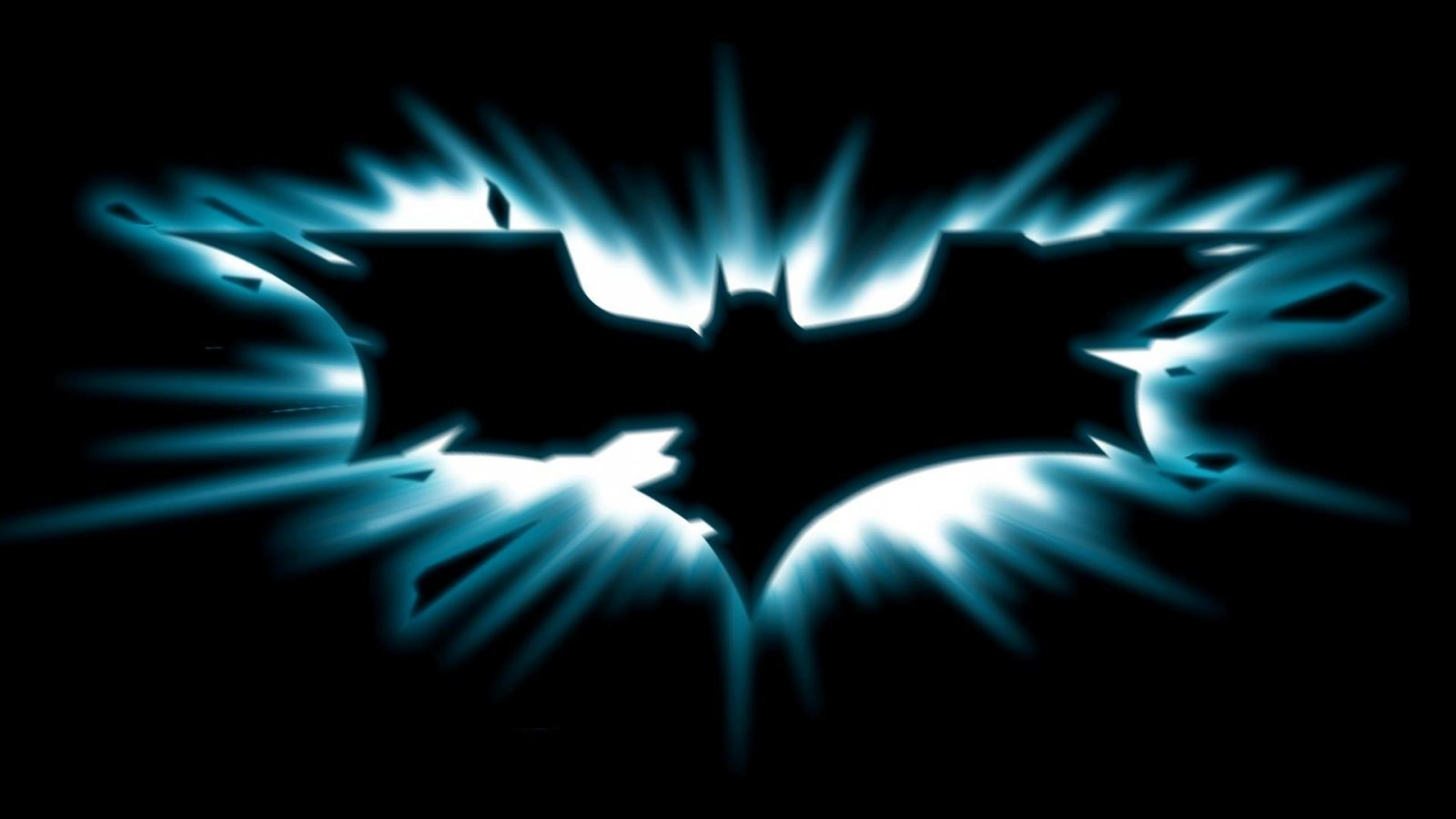 the dark knight and the matrix The matrix office will be closed as of the end of day friday, december 21st  the  dark knight rises launches today and brings to a close the story started by the.
