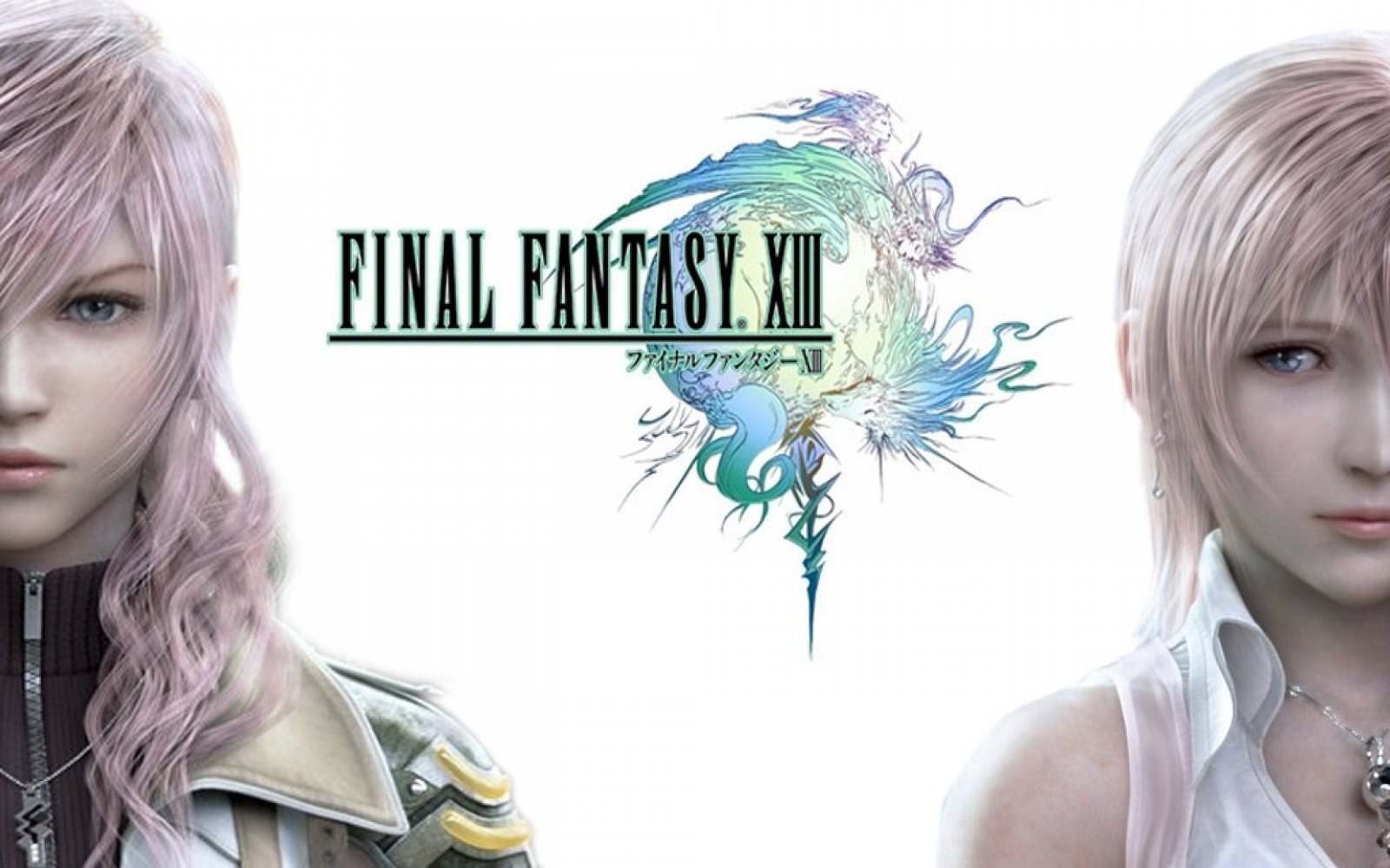 ff13 des photos de - photo #35