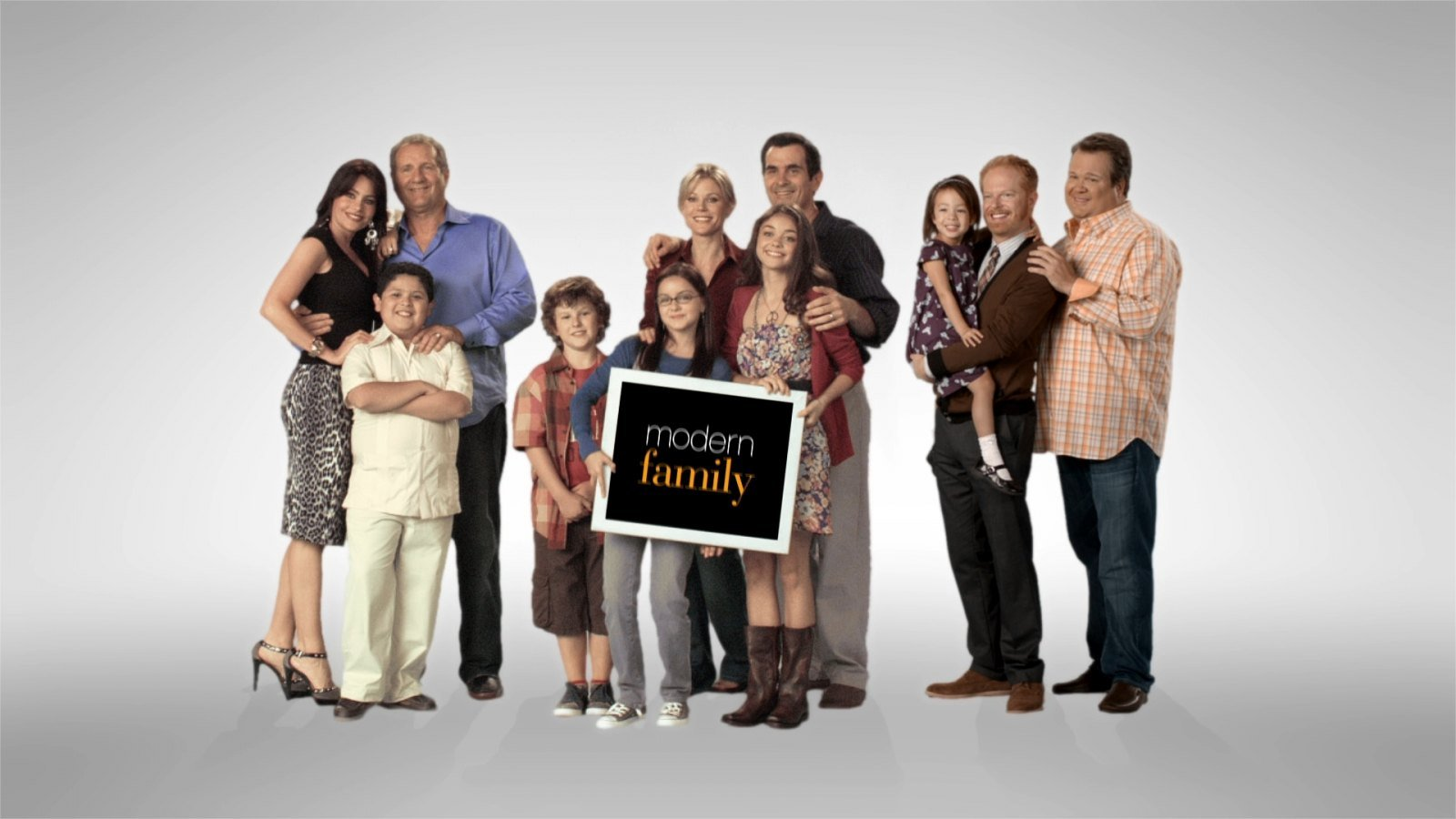 modern family iphone wallpaper gallery