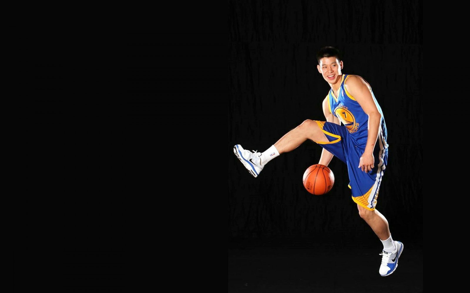 hd wallpapers of basketball players
