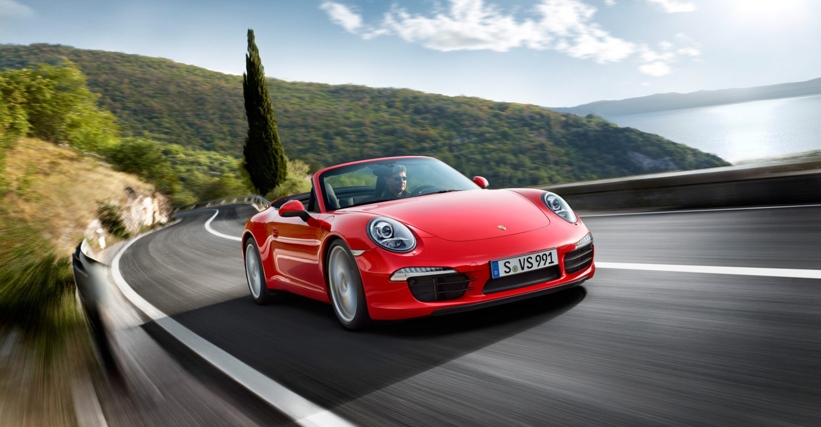 Imagenes De Coches Hd: Wallpapers De Coches Porsche. FondosWiki.com